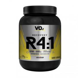 R4:1 Recovery Powder 2.1kg - Integralmedica