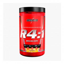 R4:1 Recovery Powder 1kg - Integralmedica