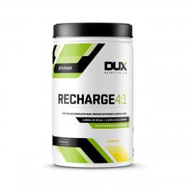Pós - Treino Recharge 4:1 (1kg) - DUX