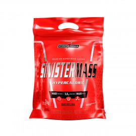 Sinister Mass (3kg) - Integralmedica