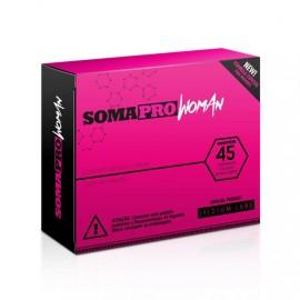 Soma Pro Woman 45 Comprimido - Iridium Labs
