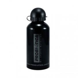 Squeeze de Alumínio 600ml – Probiotica