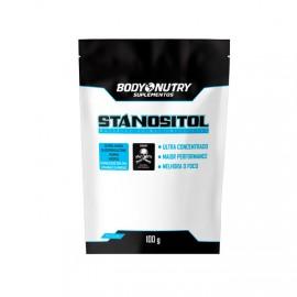 Stanositol Refil (100g) - Body Nutry