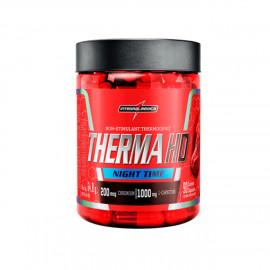 Therma HD Night Time  (90 Caps) - Integralmedica