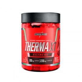 Therma XT Extreme (90 Caps) - Integralmedica