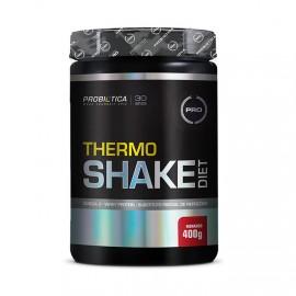 Thermo Shake Diet 400g – Probiotica