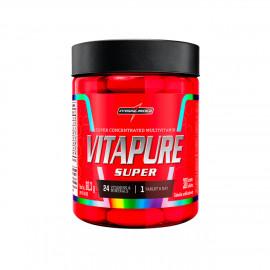 Vitapure (60 Caps) - Integralmedica