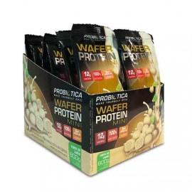 Wafer Mini Caixa c/ 12 Und - Probiotica