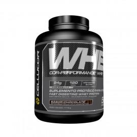 Whey Cor-Performance 1.641kg - Cellucor