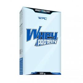 Whey Protein 500g - Body Nutry