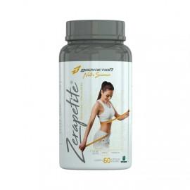 Zerapetite 60 Cápsulas - Body Action