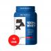 Combo 12 Potes 100% Whey (900g) - Max Titanium
