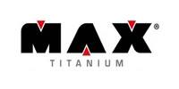 Maxtitanium Nutricertta Distribuidora