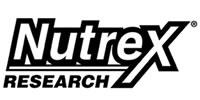 Nutrex Nutricertta Distribuidora