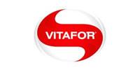 Vitafor Nutricertta Distribuidora